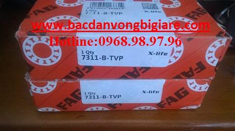 VONG BI 7311 FAG