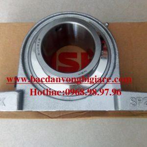 GỐI ĐỠ INOX - SP212