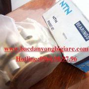 VÒNG BI LỆCH TÂM RN307-87 NTN