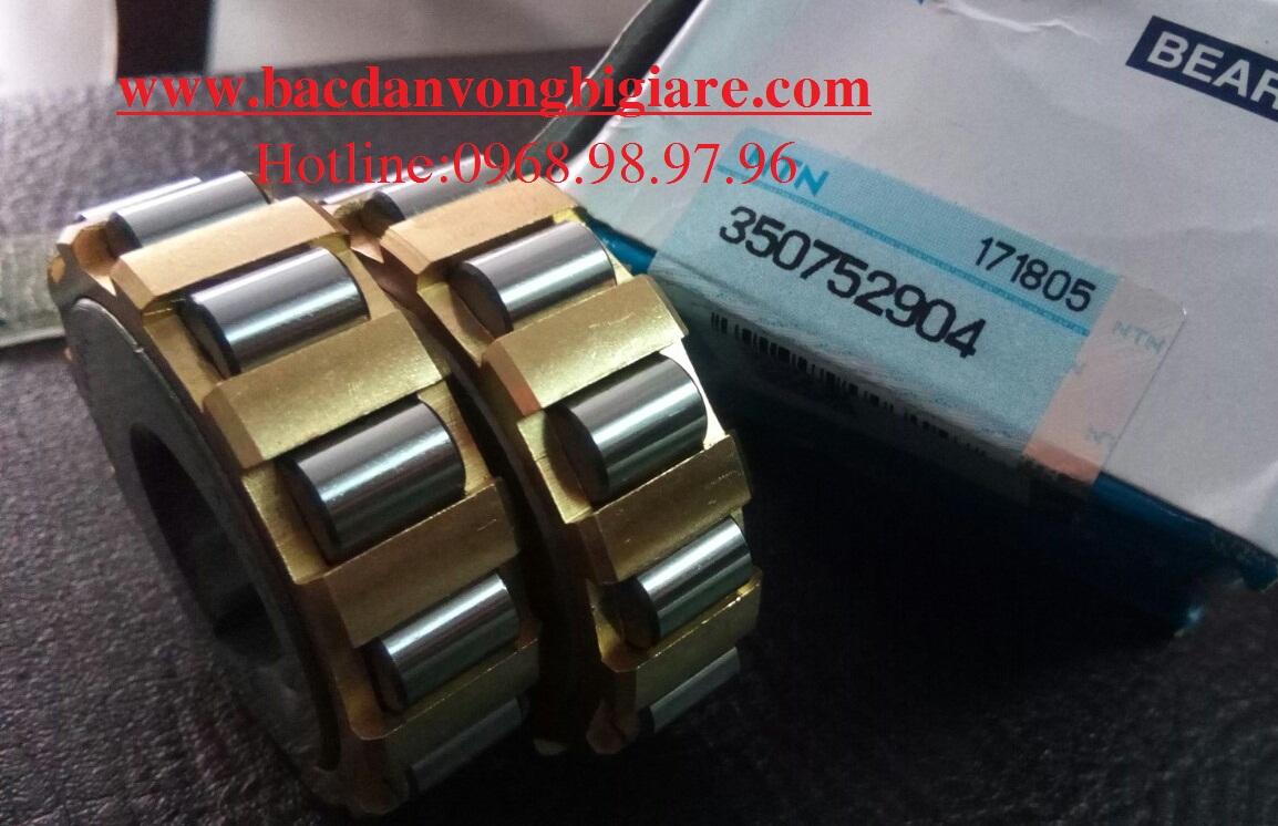 VÒNG BI 350752904